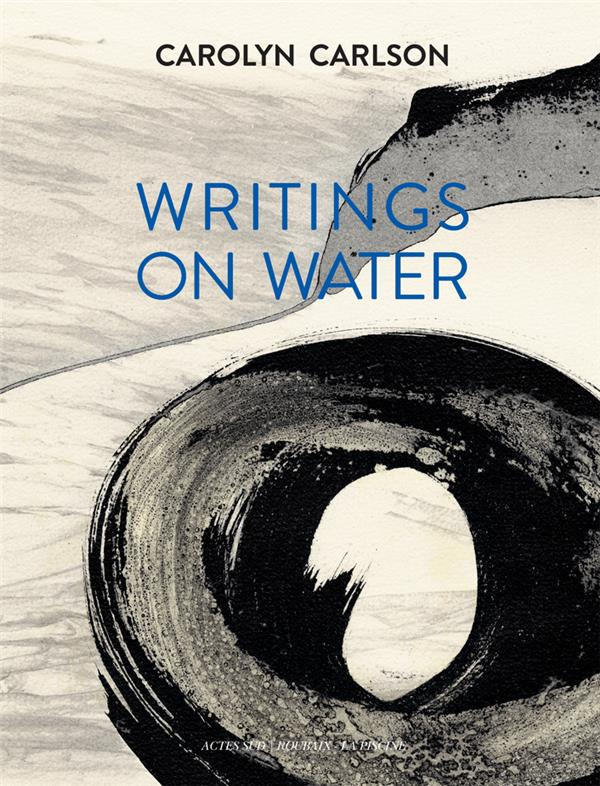 WRITINGS ON WATER